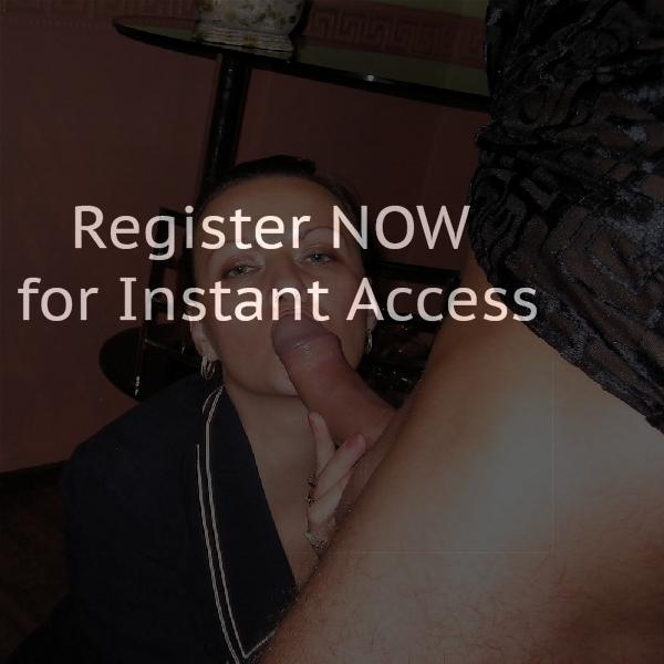 Male escorts in south Hayes