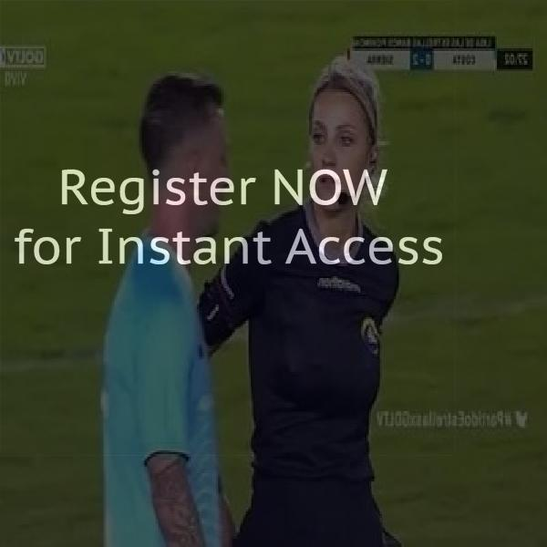 How to Huddersfield with rejection online dating