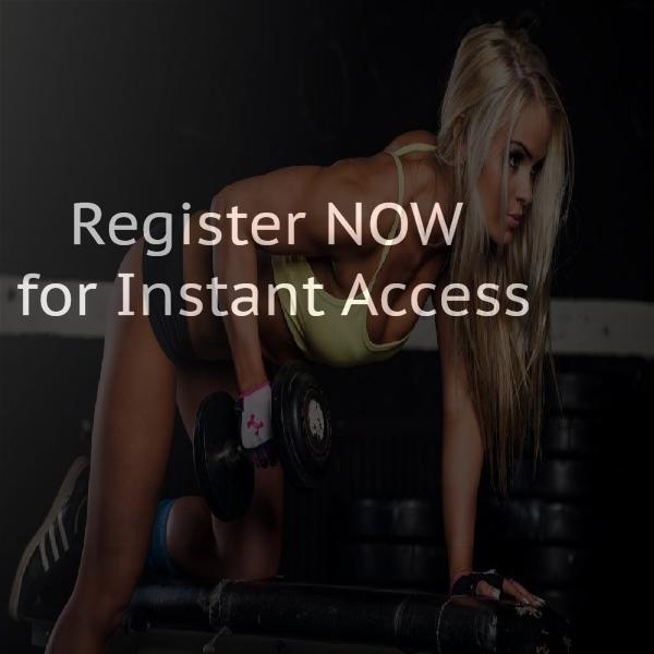 Sites for free chatting in Hull